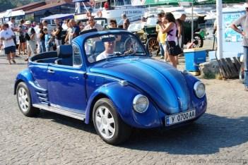 sozopol.org_retro_parade_sozopol_2011_11