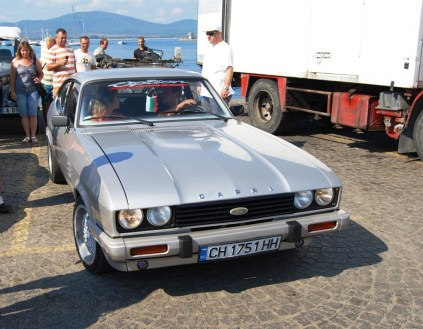 sozopol.org_retro_parade_sozopol_2011_28