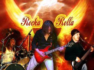 """""""Sozopol Rock Fest 2011"""" ще разтърси града в събота 2"""
