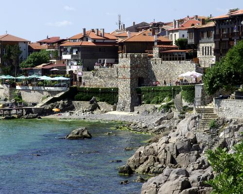"""Созопол – """"Спасеното чудо на България"""" и новите му избавители"""