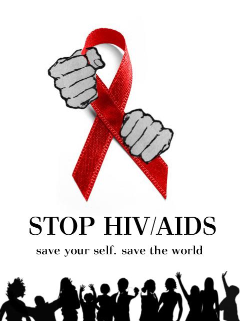 Информационни срещи в община Созопол по повод международният ден за борба с ХИВ/СПИН