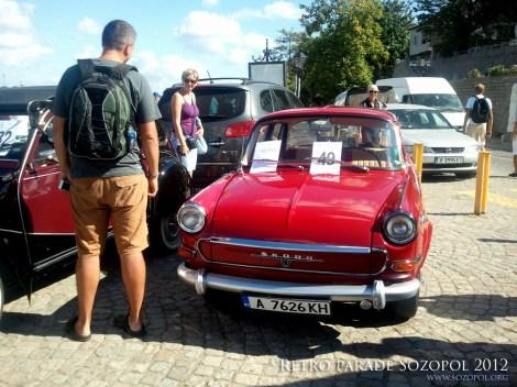 sozopol.org_retro_parade_2012_01
