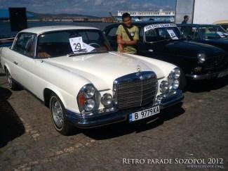 sozopol.org_retro_parade_2012_07