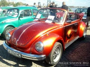 sozopol.org_retro_parade_2012_10