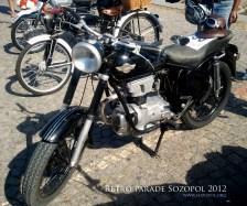 sozopol.org_retro_parade_2012_13