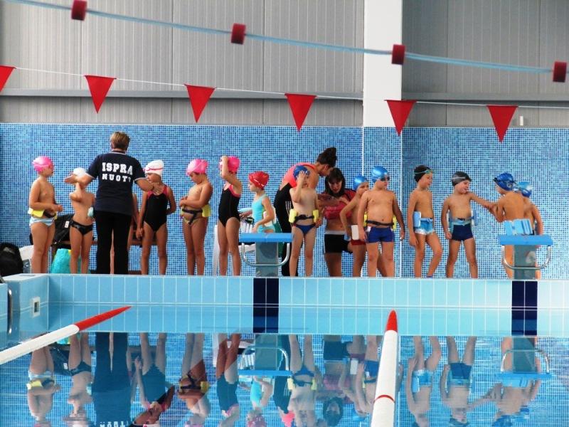 Созопол има свой плувен клуб 1