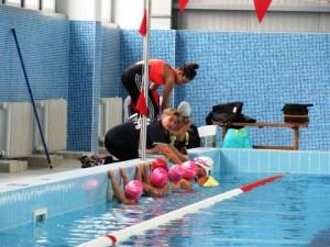 Созопол има свой плувен клуб 5