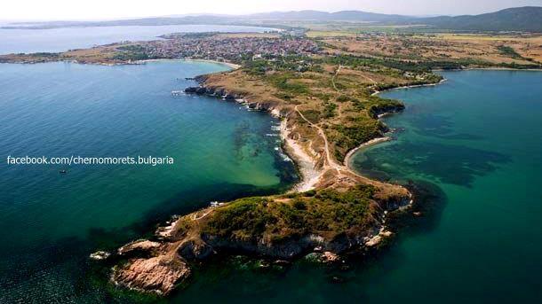 Празнична програма за Никулден в Черноморец 9
