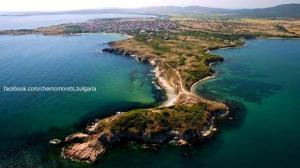 Празнична програма за Никулден в Черноморец 10