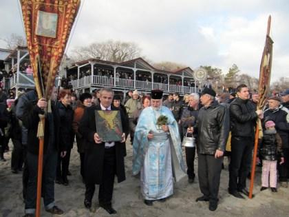 снимка: sozopol.bg