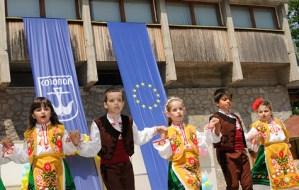 Фестивал Созополис
