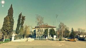 село Равадиново празнува 100 години на Свети Дух