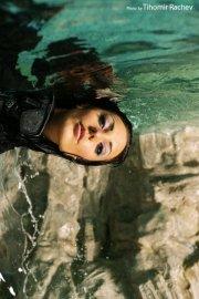 Ina Dimitrova - DivingBG.com