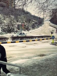 Снежен Созопол