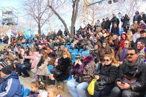 снимка: sozopol-life.ru