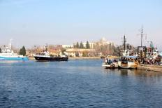 снимка: www.sozopol-life.ru