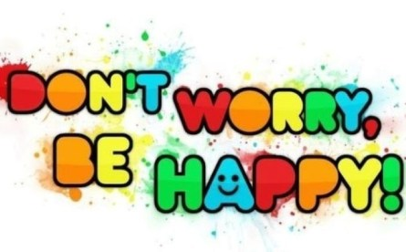 dont_worry_be_happy_2 (1)