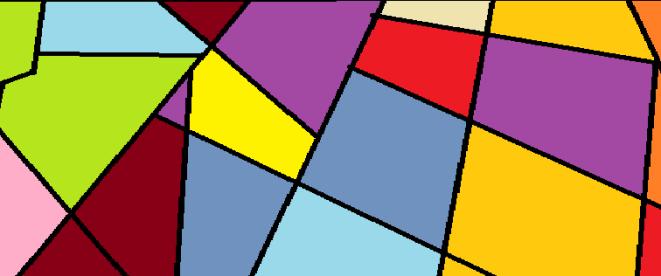 gaffiti (2), 16