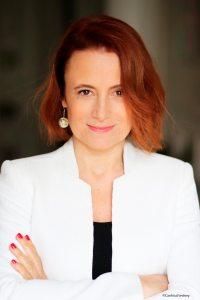 Aldina Duarte Ramos