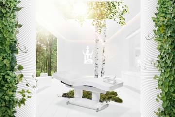 Couverture Spa de Beauté - Septembre 2021
