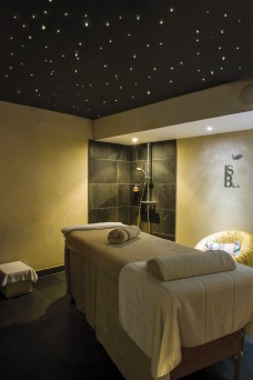 Réduisez les charges de votre spa en étant éco-responsable !
