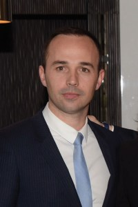 Mathieu Petit