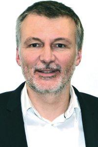 Eric Mérand
