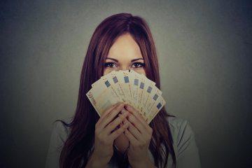 La gestion des coûts cachés