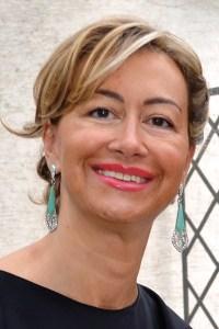 Thalia Toussaint