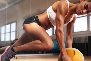 Sport, Yoga et activités physiques dans les spas