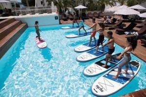 OD Wellness à Ibiza