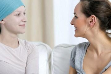 Thalasso et cancer : parenthèse réparatrice à Dinard