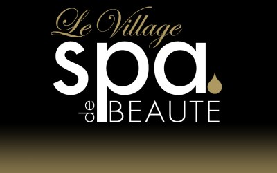 Village Spa de Beauté