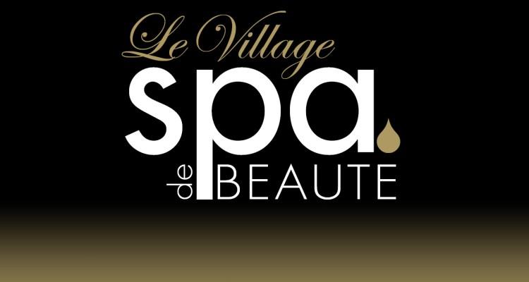 Village Spa de Beauté