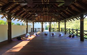 Shanti_Som_Yoga_retreat_1
