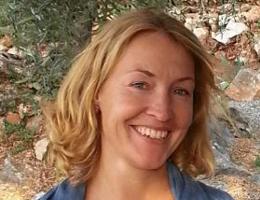 Vicky nutritionist about Detox Program