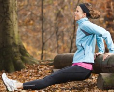 OUTDOOR-WORKOUT-IN-FALL