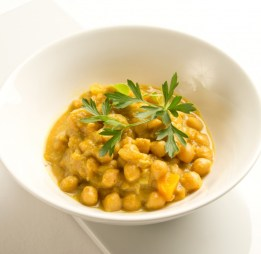 chickpeas-curry-720x699