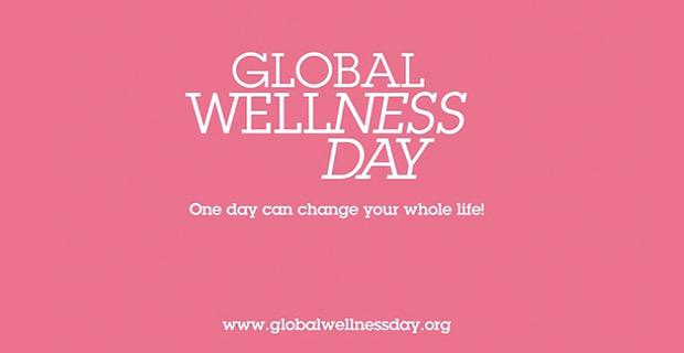 global-wellness-day-on-june-13