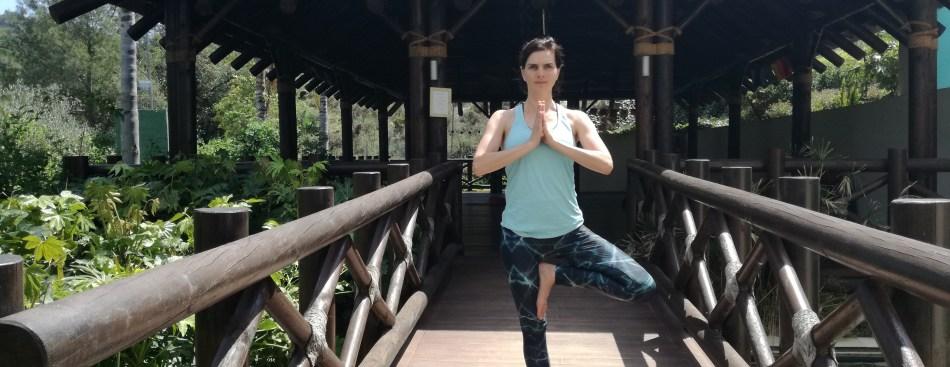 Favourite detox destination shanti som wellbeing retreat