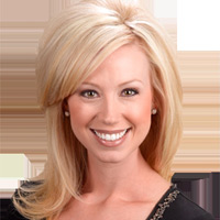 Beauty Must-haves from Phoenix Reporter Andrea Robinson