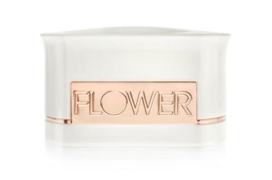 Flower Beauty Makeup Collection