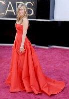 Jennifer-Aniston-Acaemy-Awards2