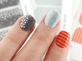Essie-Sleek-Stick-Nails