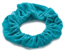 Tassi Terry Cloth Hair Band