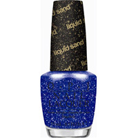 Mariah Carey and OPI Holiday Nail Laquers Launch in October