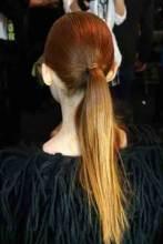 Vivienne Tam Hair