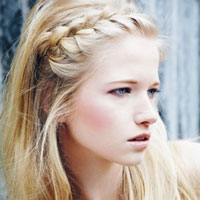 A Plethora of Plaits: 5 Braided Hair How-tos