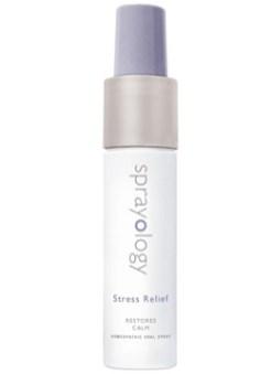 Sprayology Stress Relief