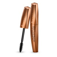 Rimmel Mascara with Argan Oil